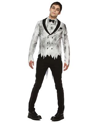 Mens Halloween Costume 2013 Men for halloween 2013: