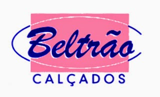 Beltrão Calçados