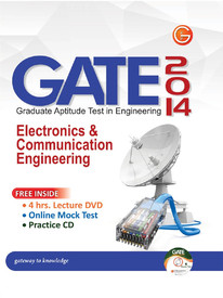 Communication engineering books for eee 2-1