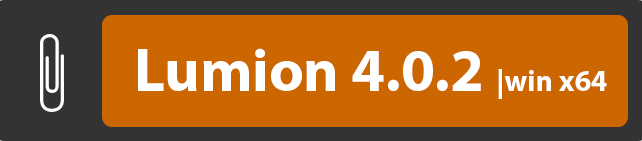 Lumion 4.0.2 + patch | win x64.html
