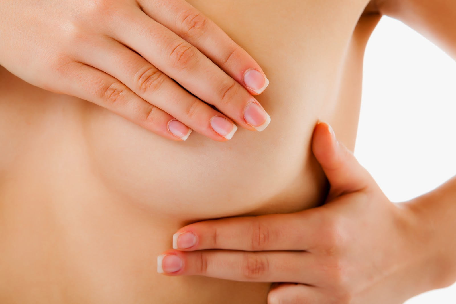 causes of breast cancer, main causes of breast cancer,