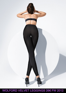 Wolford_Leggings2_2012