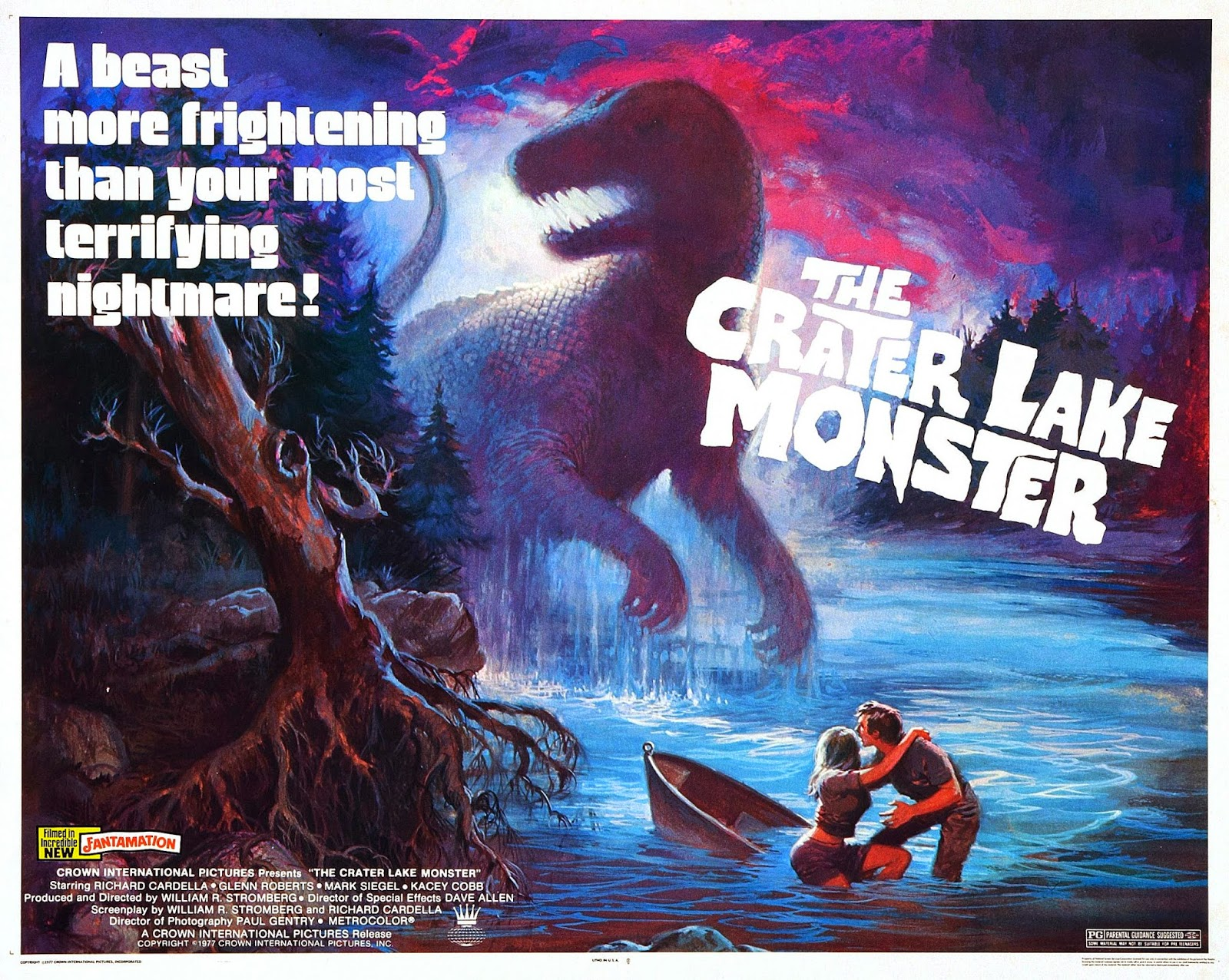 loch ness latino personals The loch is only about 10,000 years old, dating to the end of the last ice age before then, it was frozen for about 20,000 years  the loch ness monster and .