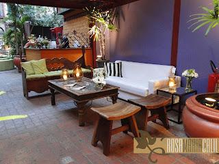 móveis antigos, decoração rústica, sofá branco, cais do oriente, decoração branca verde