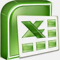 Tips Dan Trik Menggunakan Microsoft Excel