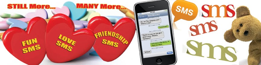 Free Mobile SMS (Messages)