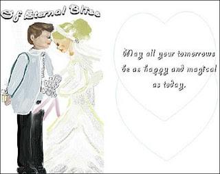 wedding card greetings wedding ideas