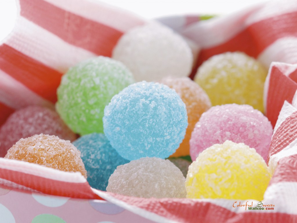 Avatars Candy-wallpaper-hd-1