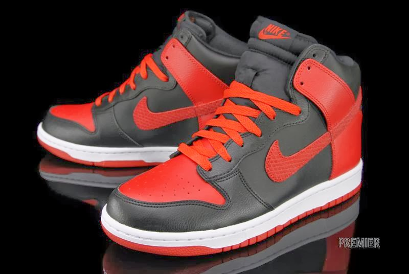 Wonderful  Ideas About Hip Hop Shoes On Pinterest  High Tops Shoes And Sneakers