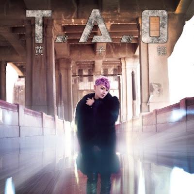 Z.TAO (黄子韬) - T.A.O