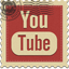 anita handayani on youtube