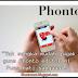Cara Mudah Edit Text Guna Phonto App