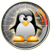 Speed up Linux
