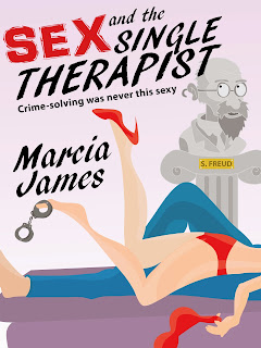 http://www.amazon.com/Single-Therapist-romantic-mystery-ebook/dp/B0053QVKTG/&tag=marcjame-20