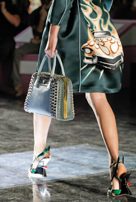 Prada%2b2012%2bcar%2bcollection12