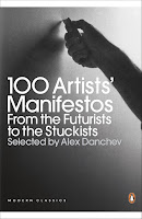 http://freudquotes.blogspot.co.uk/2015/07/100-artists-manifestos-from-futurists.html