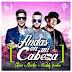 Chino & Nacho Ft Daddy Yankee – Andas En Mi Cabeza
