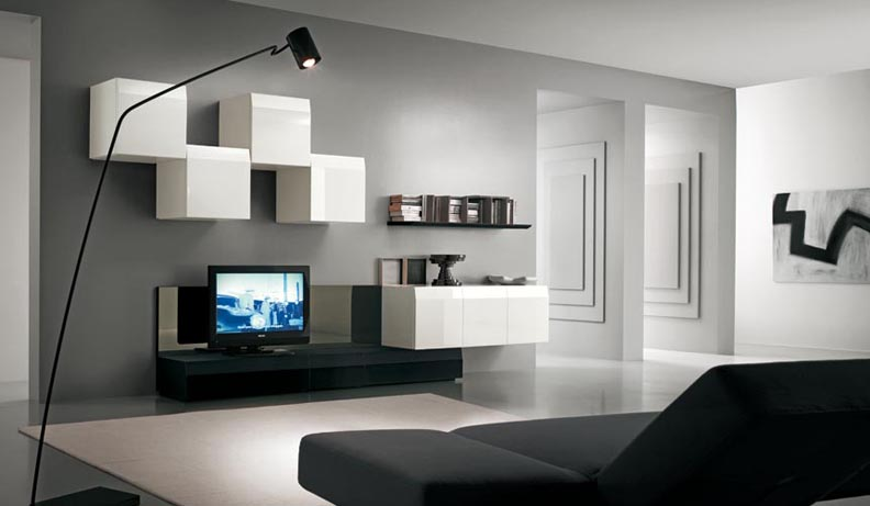 Wonderful Modern TV Wall Unit Designs 792 x 461 · 35 kB · jpeg