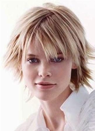 coole haarfarben und frisuren