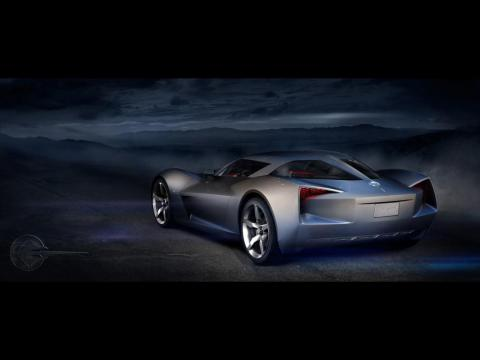 Corvette Stingray Body on Hd Cars Wallpapers Car Body Design Software Super Hq Wallpapers Ttsn