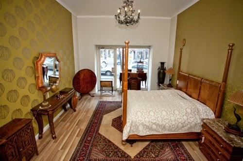 exklusive luxus wohnaccessories englische m bel zeitlos sch n und very britisch. Black Bedroom Furniture Sets. Home Design Ideas