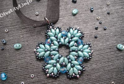 Famous Jewelry Collections The Beading Gem S Journal