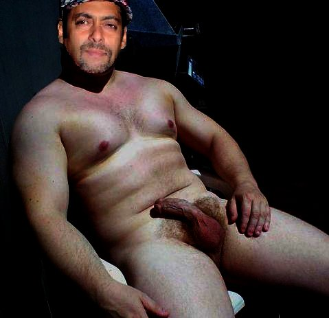 kajul sex nude Bollywood actor