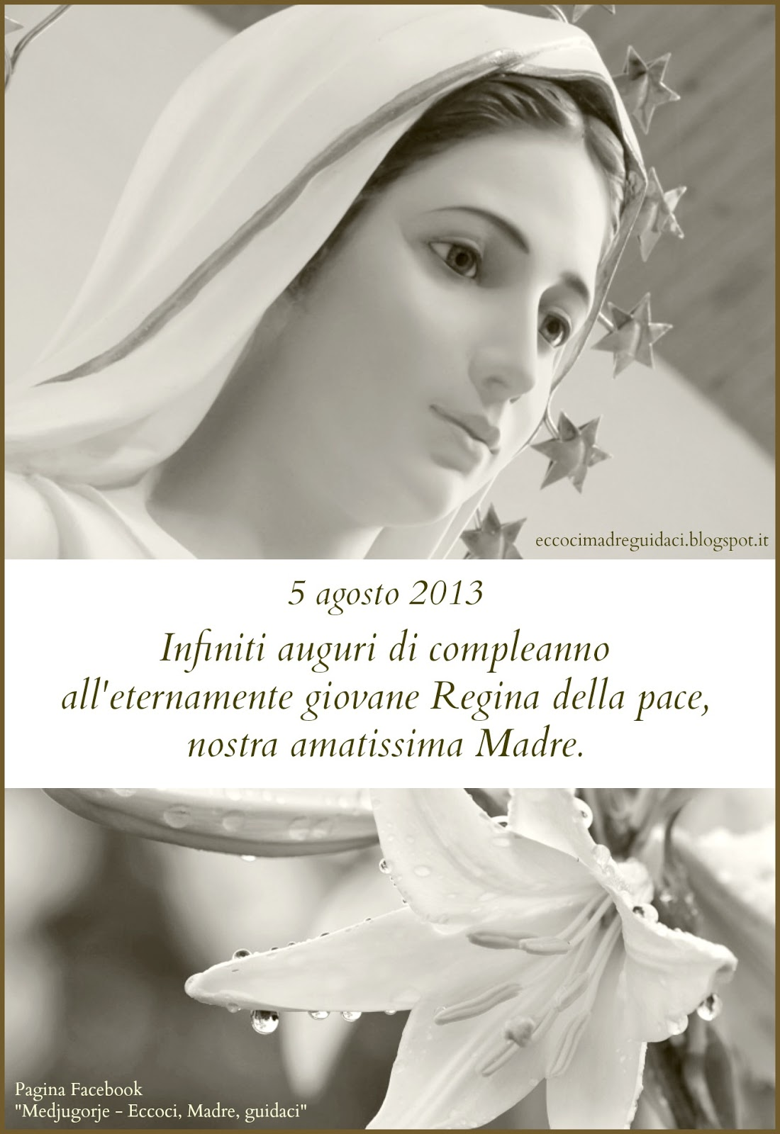 Matrimonio Auguri Religiosi : Auguri di buon compleanno religiosi cy regardsdefemmes