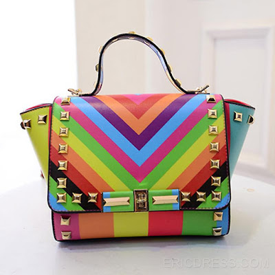 http://www.ericdress.com/product/Ericdress-Chic-Wing-Shape-Latch-Rivet-Rainbow-Color-Handbag-11357686.html