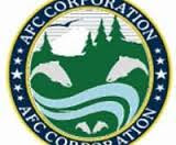 www.afccorporation.in