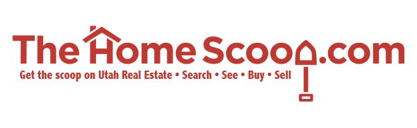 <center><u>The Home Scoop.com</u></center>