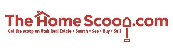 <center><u>The Home Scoop.com</u></center>