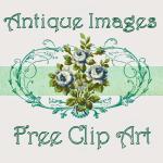 Antique Images