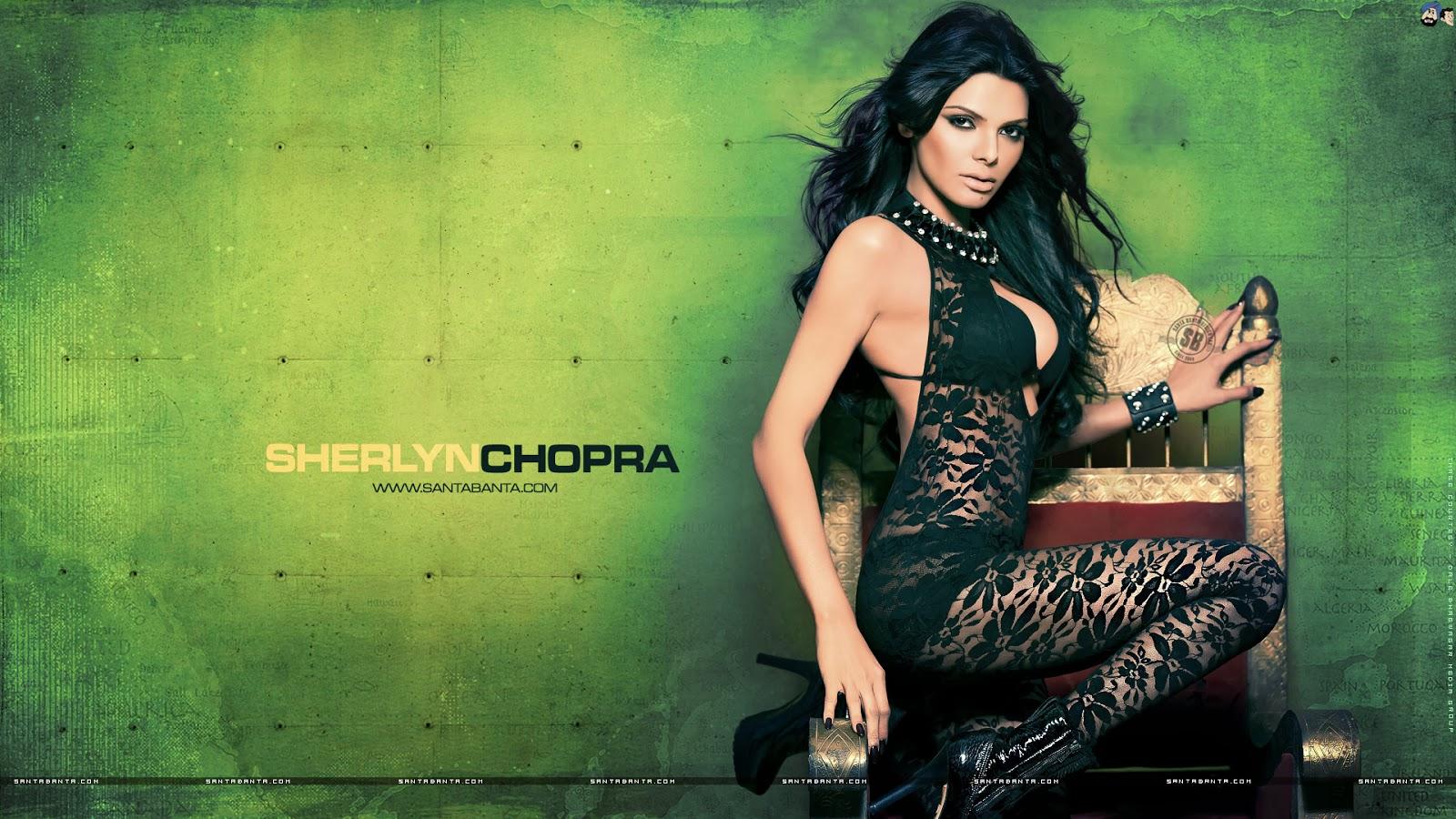 Beautiful Bollywood Diva Aishwarya Rai Images and
