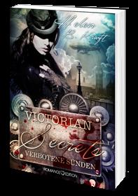 http://www.amazon.de/Victorian-Secrets-Verbotene-Helen-Kraft/dp/3902972181/ref=sr_1_1_twi_2?ie=UTF8&qid=1423921892&sr=8-1&keywords=victorian+secrets+verbotene+s%C3%BCnden+%E2%80%93+helen+b.+kraft