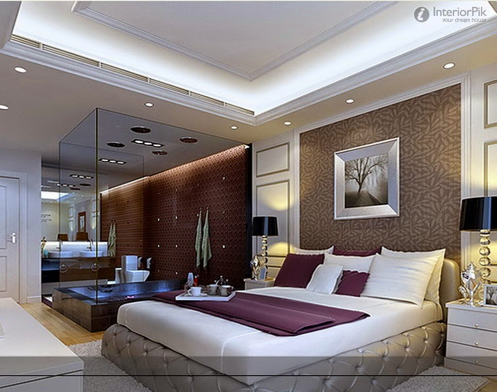 Keramik kamar mandi ask home design for Decor kamar tidur