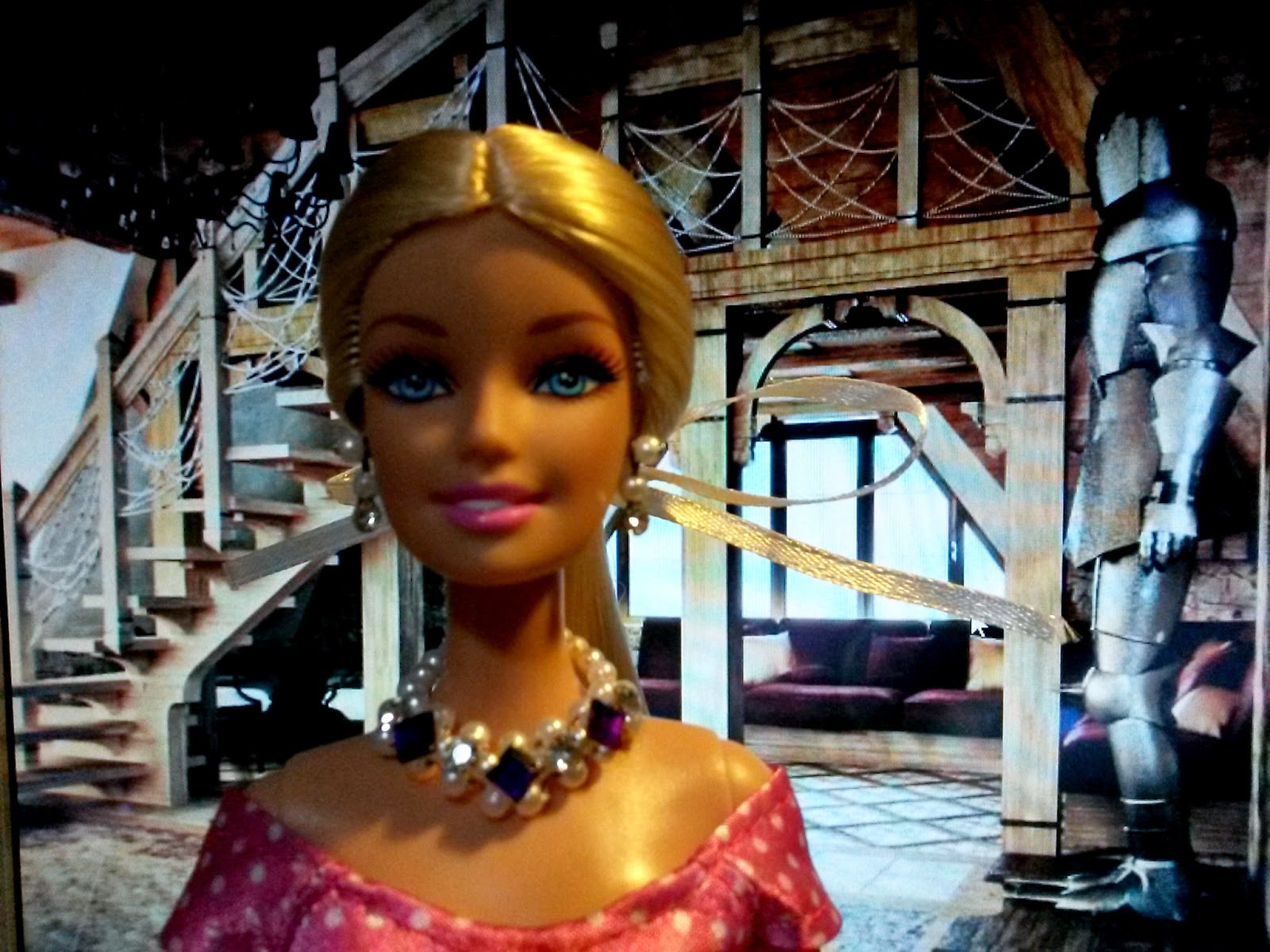 the illustration of the pressure put on todays women in barbie doll a poem by marge piercy Hi ladies i was a young mum and now at only the illustration of the pressure put on todays women in barbie doll a poem by marge piercy 40years young have my 22 year old and 18 year old both out working an analysis of life of german historian and philosopher oswald spengler but still living at home, ( i also hav benefits of getting pregnant at.