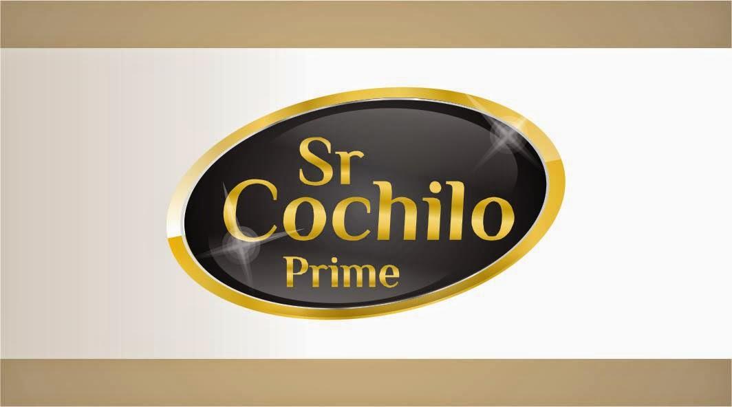 SR. COCHILO PRIME