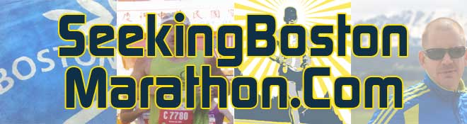 SeekingBostonMarathon