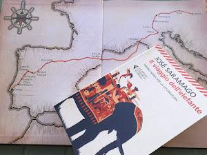 Geografie in arrivo