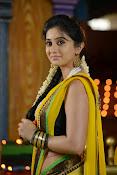 Harshika Pooncha Glamorous photos-thumbnail-1