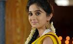 Appudu Ala Ippudu Ila Heroine Harshika Pooncha photos-thumbnail