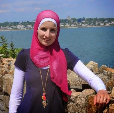 Chat fatayat zawaj maroc - cacmyacrunun