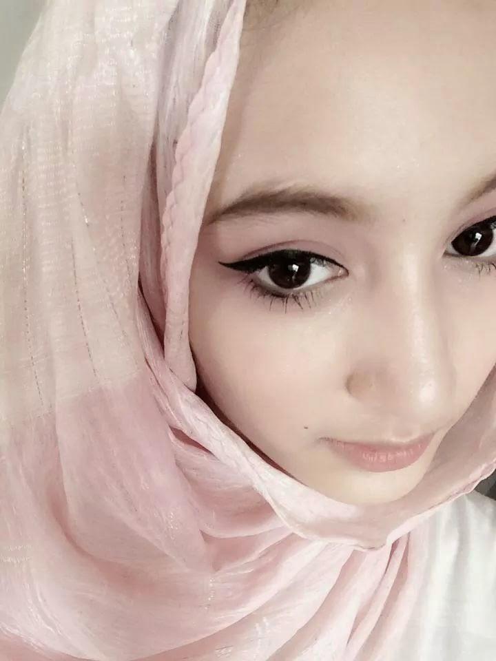 Gadis Ayu 1509 Gambar Awek Abg Melayu.
