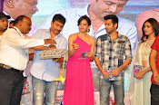 Pandaga chesko music launch photos-thumbnail-10