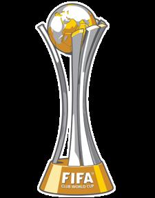Se confirma un Mundial de Clubes sin licencia en PES 2014 ... Soccer Manager