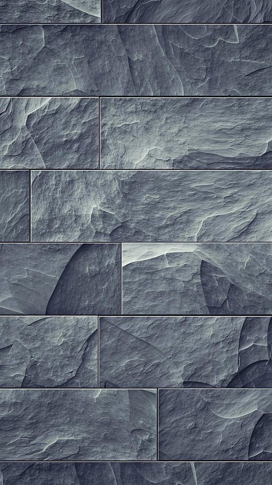 grey Samsung Galaxy S6 Edge Uyumlu Duvar Kağıtları