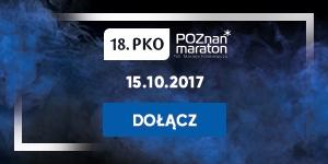 maraton_poznanski