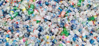 Autorización de Gestión de Residuos No Peligrosos