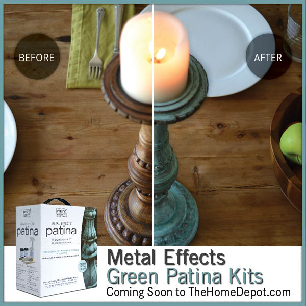 Modern_Masters_green_Patina_kit